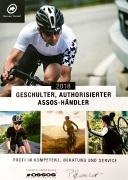 Geschulter ASSOS Händler