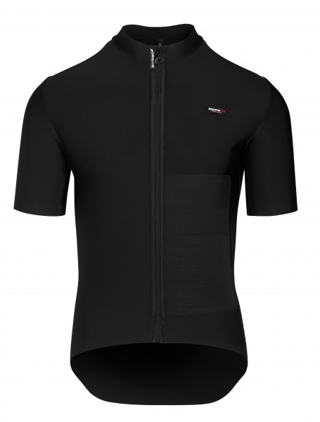 ASSOS EQUIPE RS Winter SS Mid Layer
