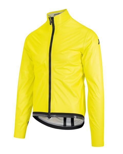 ASSOS Equipe RS Schlosshund Rain Jacket Evo