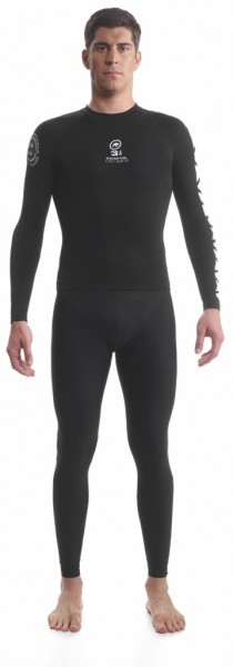 ASSOS LS.skinFoil_earlyWinter_s7