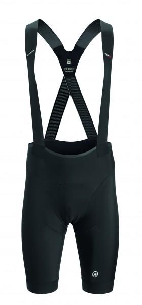 ASSOS Equipe RS Bib Shorts S9 NEU