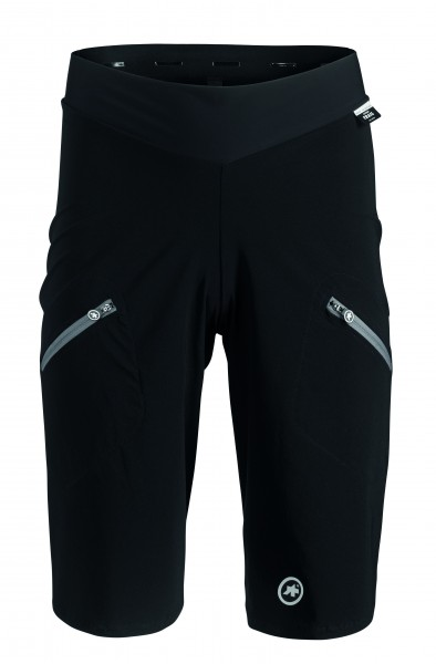 ASSOS TRAILCargo Shorts