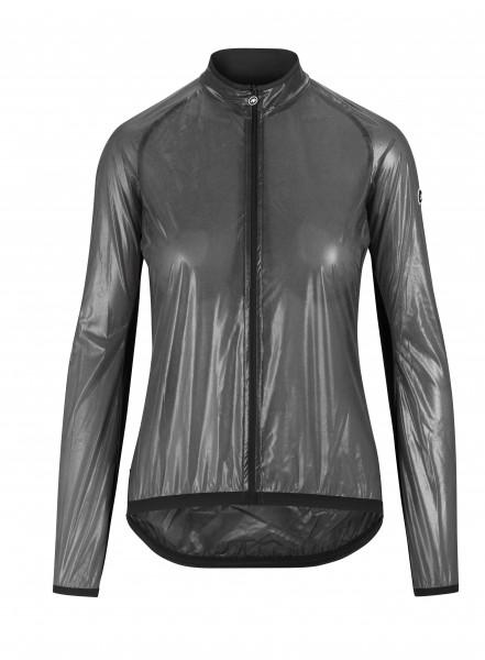 ASSOS UMA GT Clima Jacket EVO Lady NEU