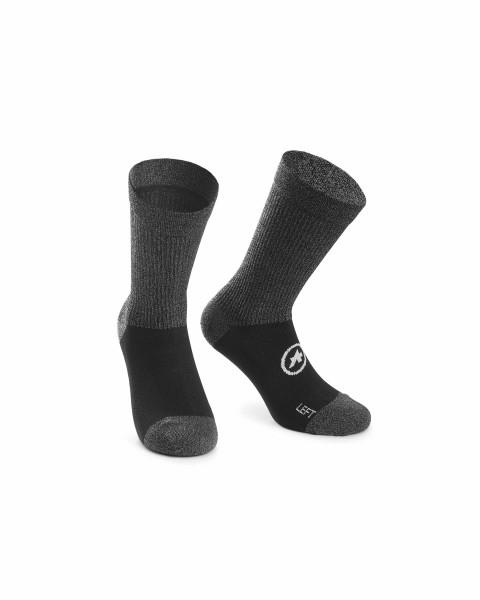 TRAIL Socks blackSeries 0