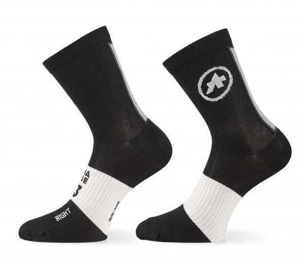 ASSOS Summer Socks
