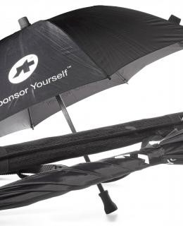 ASSOS Regenschirm Umbrella