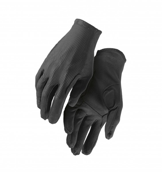 XC FF Gloves