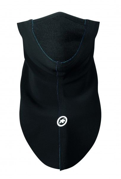 ASSOS Neck Protector Winter