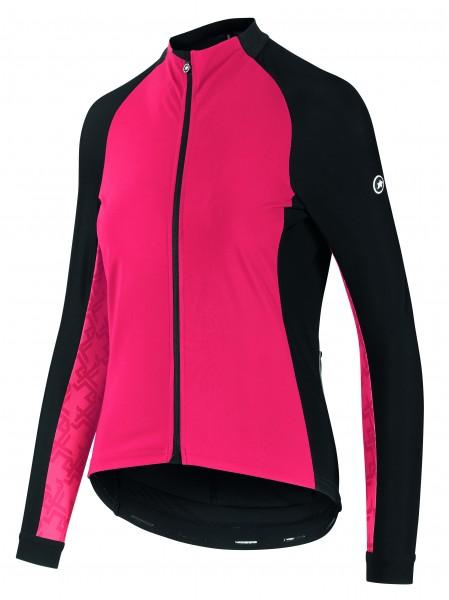 UMA GT Spring/Fall Jacket blackSeries S