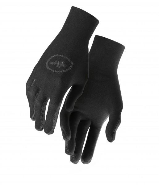 ASSOS ASSOSOIRES Spring Fall Liner Gloves