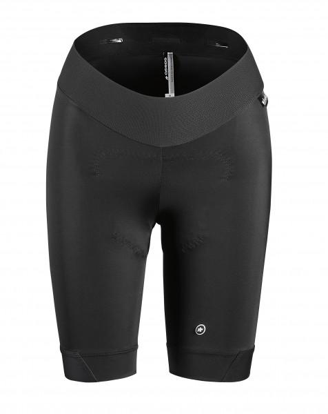 ASSOS H.laalaLaiShorts_S7 -Lady Shorts-