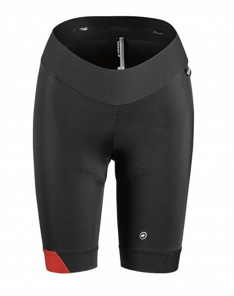 ASSOS H.laalalaiShorts_S7 Lady Shorts nationalRed
