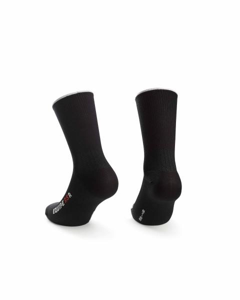 ASSOS RSR Socks