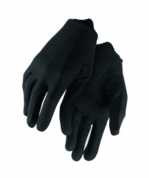 ASSOS RS Aero FF Gloves