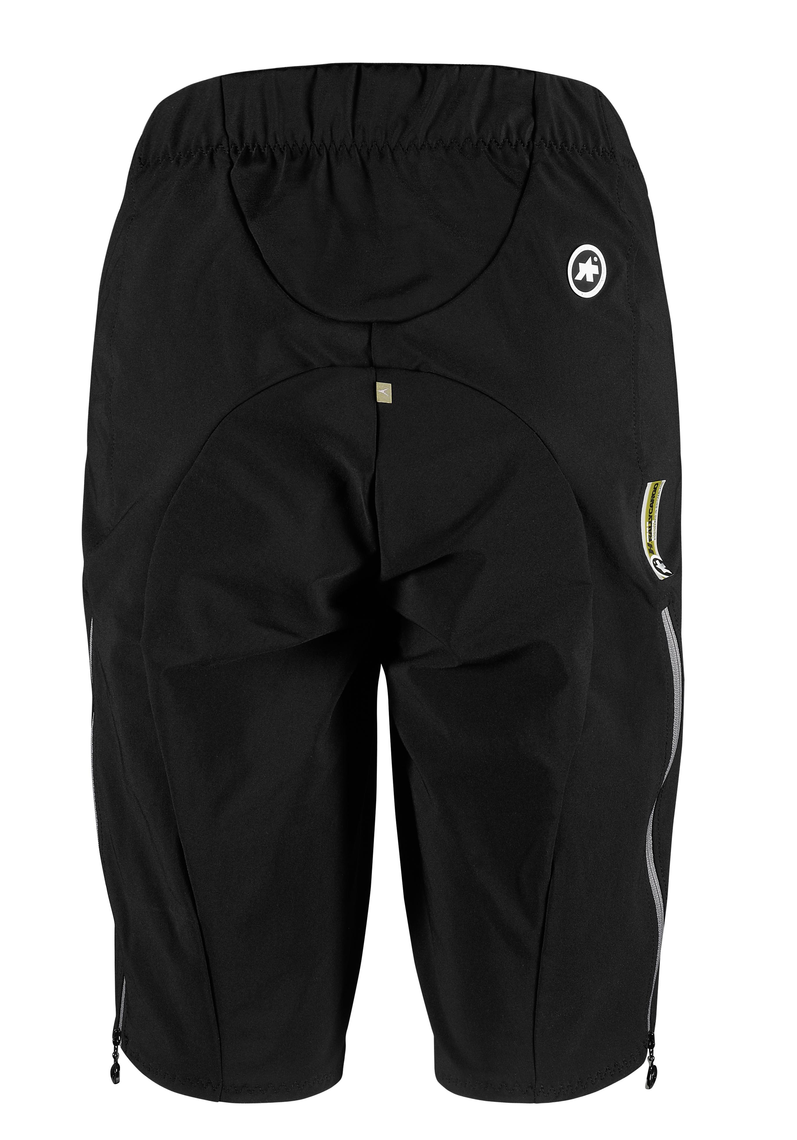... Vorschau  ASSOS RALLY Women s Cargo Shorts - Lady-MTB-Shorts- ... 978f12d93