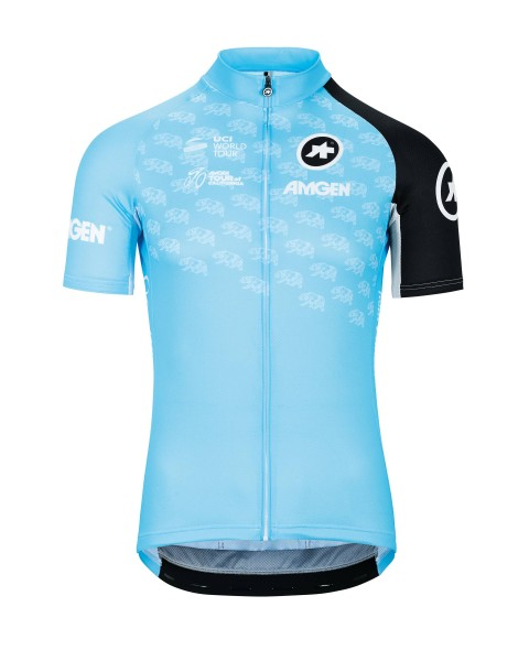 ASSOS ToC Tour of California 2019 Courageous Jersey
