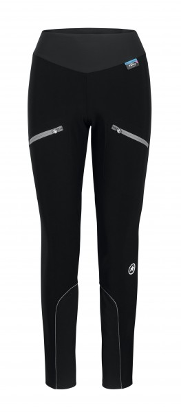 TRAIL Women's Winter Cargo Pants blackSeries M