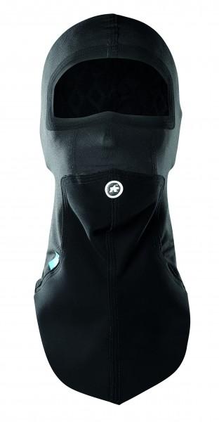 ASSOS Ultraz Winter Face Mask NEU