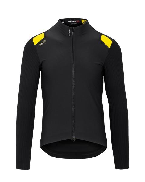 ASSOS Equipe RS Spring Fall Jacket NEU