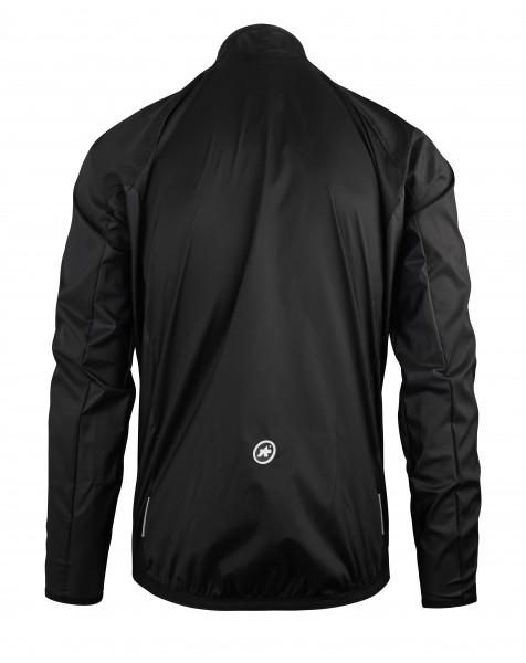 ASSOS Mille GT Wind Jacket