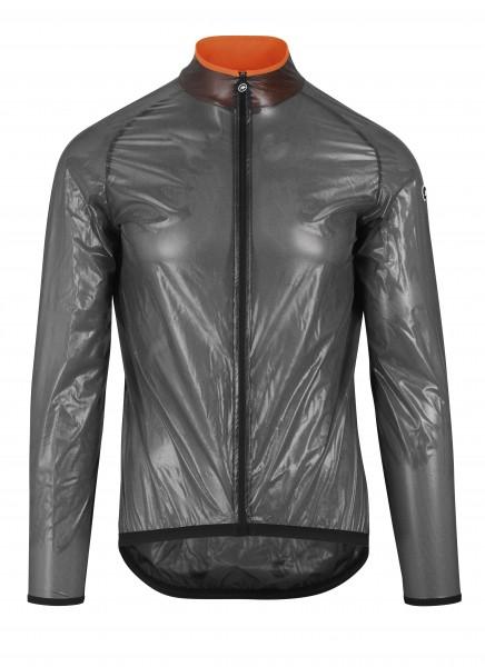 MILLE GT Clima Jacket EVO