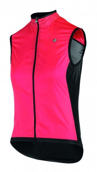ASSOS UMA GT Wind Vest Summer