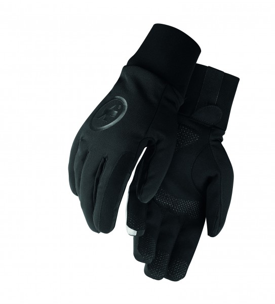 ASSOS Ultraz Winter Gloves NEU