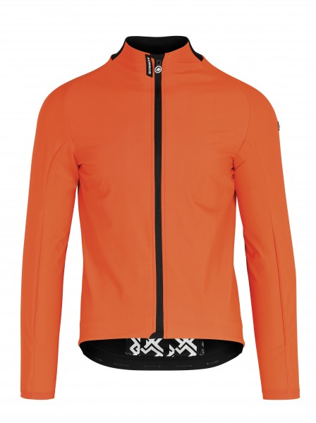 ASSOS MILLE GT Ultraz Winter Jacket EVO