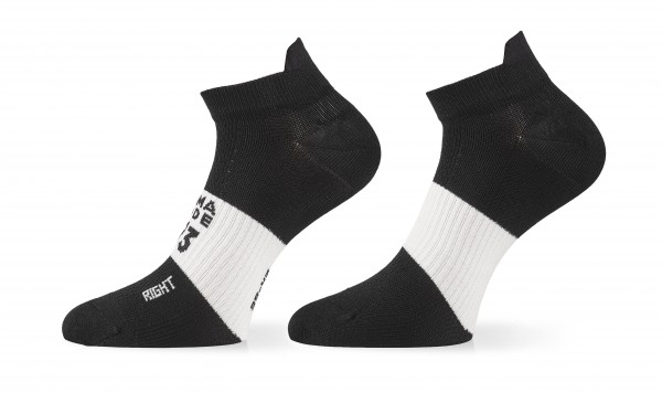 ASSOS Hot Summer Socks