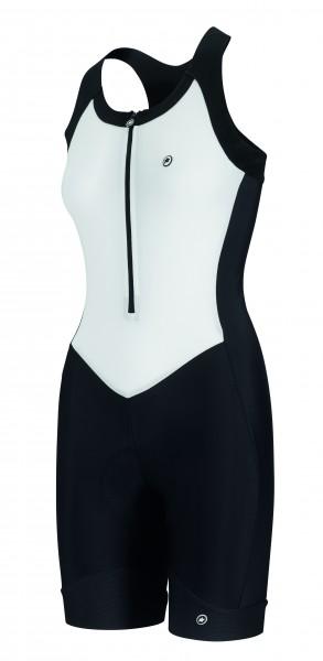 ASSOS UMA GT NS Body Suit