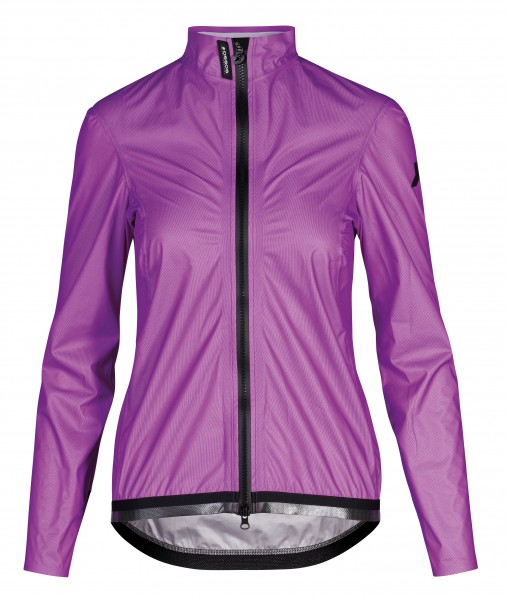 DYORA RS Rain Jacket