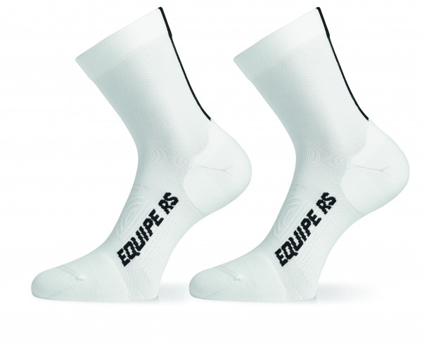 ASSOS RS Socks