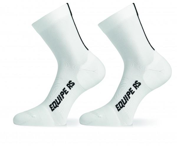 ASSOS RS Socks