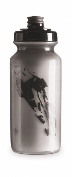 ASSOS waterBottle Trinkflasche -NEU-