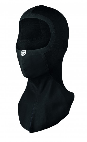 ASSOS Face Mask Winter