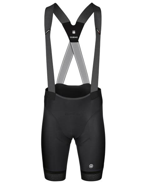 EQUIPE RS Summer Bib Shorts S9 - T Werksteam blackSeries L