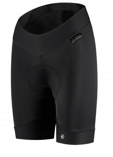 ASSOS UMA GT Half Shorts