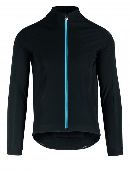 """ASSOS Mille GT Jacket Ultraz Winter """"Eisenherz"""""""